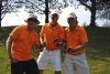 qu-and-you-golf-2016-34